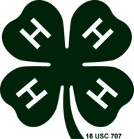 Media_graphics_other_clover_mark4_color_png